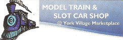 Cosponsors_List_Model Train and Slot Car_243x80